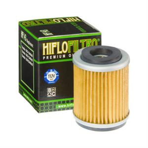 Oil Filter HF131 Hyosung