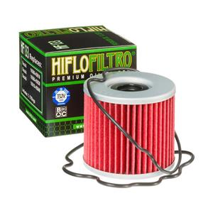 Oil Filter HF133 Suzuki