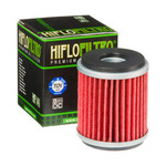 Oil Filter HF141 Yamaha 5TA