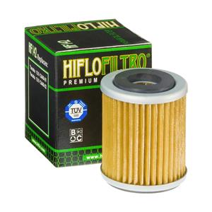 Oil Filter HF142 Yamaha