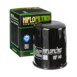 oil-filter-hf148-yam-5jwtool-93-t65-67