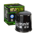 Oil Filter HF303 HN/KW/YAM