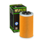 OIL FILTER HF556 SEADOO/BOMBARDIER