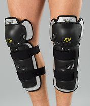 fox-titan-sport-kneeshin-guard-adult