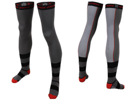 fox-proforma-knee-brace-sock-m