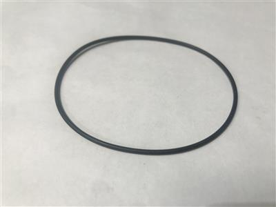 sealing-ring-bowl