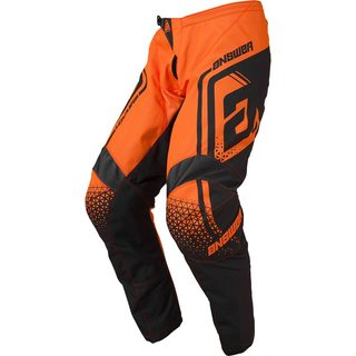 2019-answer-syncron-drift-mx-pant-flo-orange--charcoal-