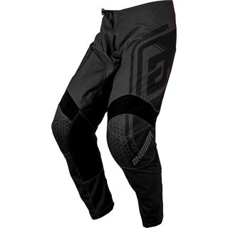 2019-answer-syncron-drift-mx-pant-charcoal--black-
