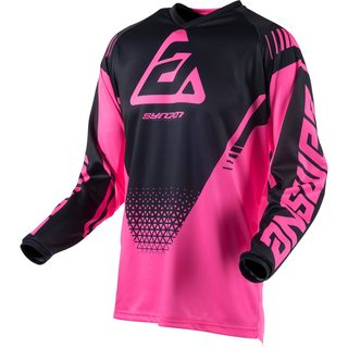 2019-answer-youth-syncron-drift-mx-jersey-flo-pink--black-