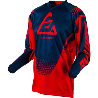 2019-answer-youth-syncron-drift-youth-jersey-bright-red--midnight-