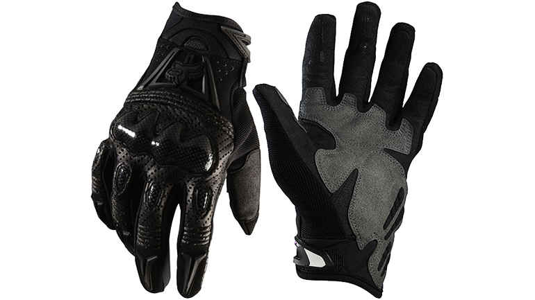 bomber-glove-black