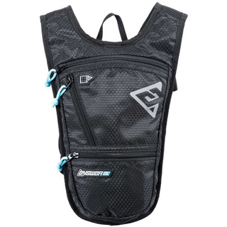 15l-hydration-pack