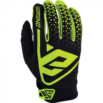 2019-ansr-ar1-glove-mx-hyper-acid--black-