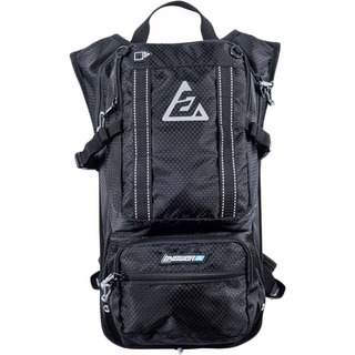 30l-hydration-pack