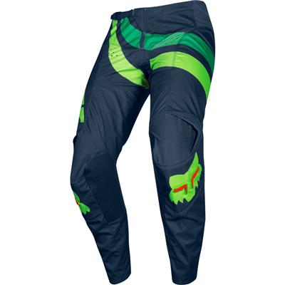 2019-fox-180-cota-mx-pant-navy-
