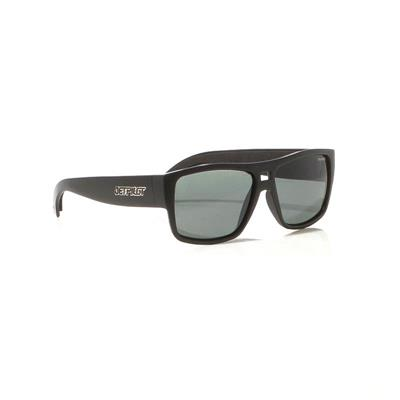 jetpilot-addict-ride-polarized-sunnies-mat-blksmoke