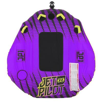 jetpilot-jp1-wing-towable-purplelime