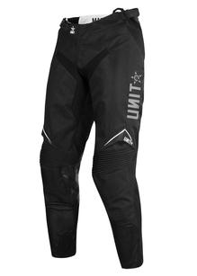 unit-crank-mx-pant-black
