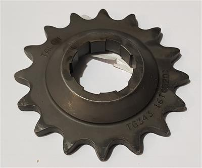 AMC Sprocket LT NORTON BEWLEY