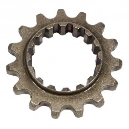 Crankshaft Sprocket 14t