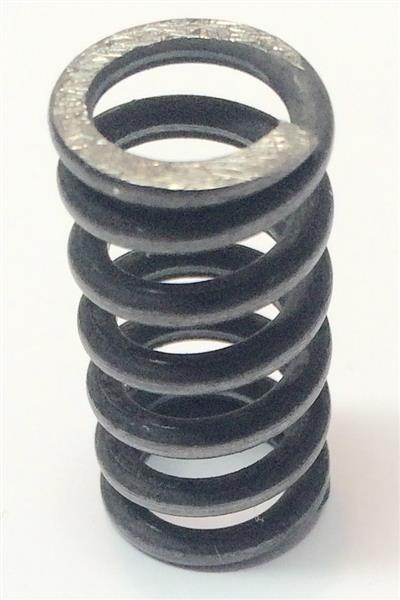 NEB Clutch Spring-Long 28mm