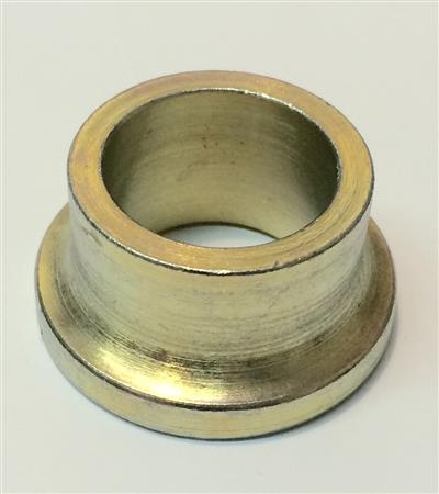NEB Outer C/S Spacer - Flanged