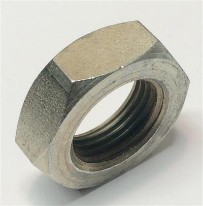 NEB Countershaft Nut