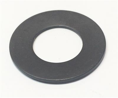 NEB Lock Washer - Dished
