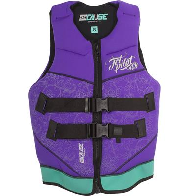 the-cause-8-purp-neo-vest