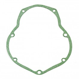 Gasket of the timing gear