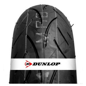 ROADSPORT REAR 190/50R17 73W