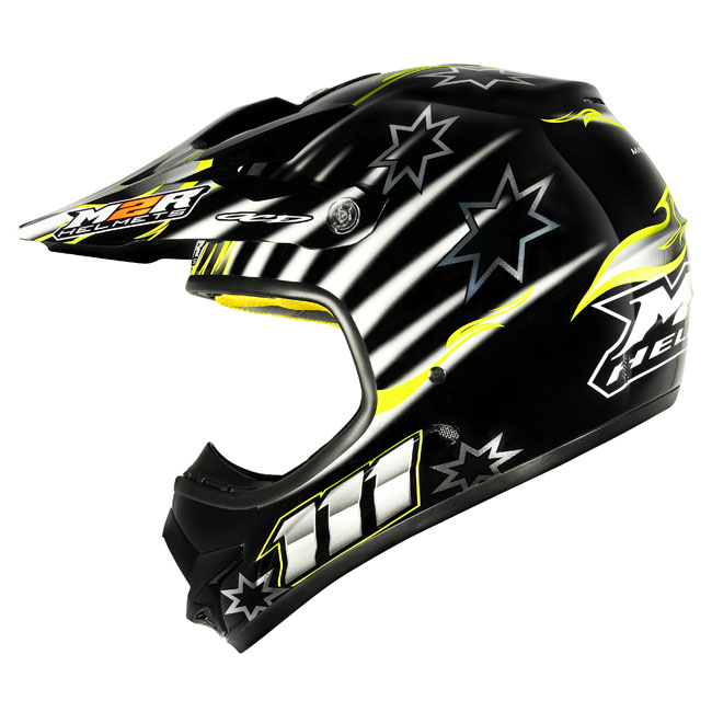 x26-helmet-l-dean-ferris-replica-pc-3large