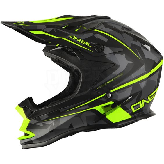 oneal-2017-7-series-evo-camo-helmet-matt-yellowgrey