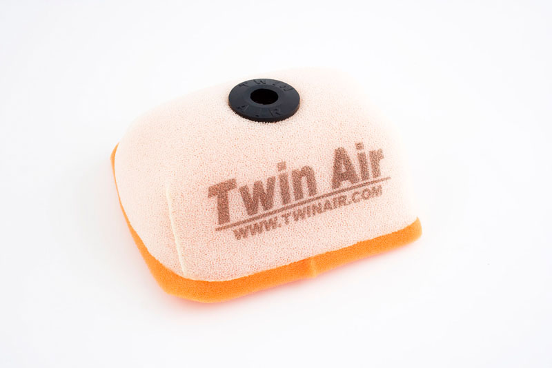 Twin Air- Air Filter CRF150 03-16