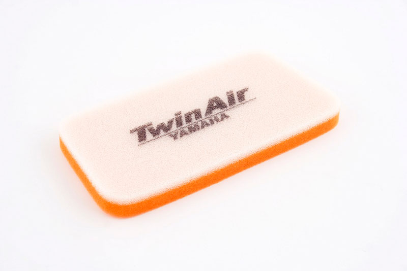 Twin Air- Air Filter PW80 91-03