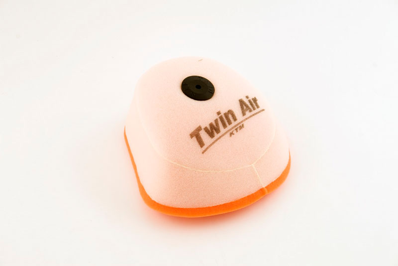 Twin Air- Air Filter KTM 1 Pin
