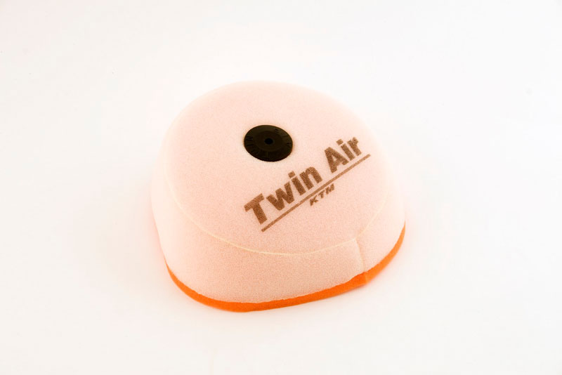 Twin Air- Air filter KTM 3 Pin