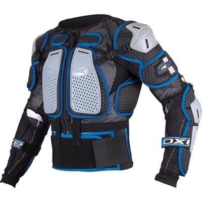 axo-air-cage-jacket-x-large---