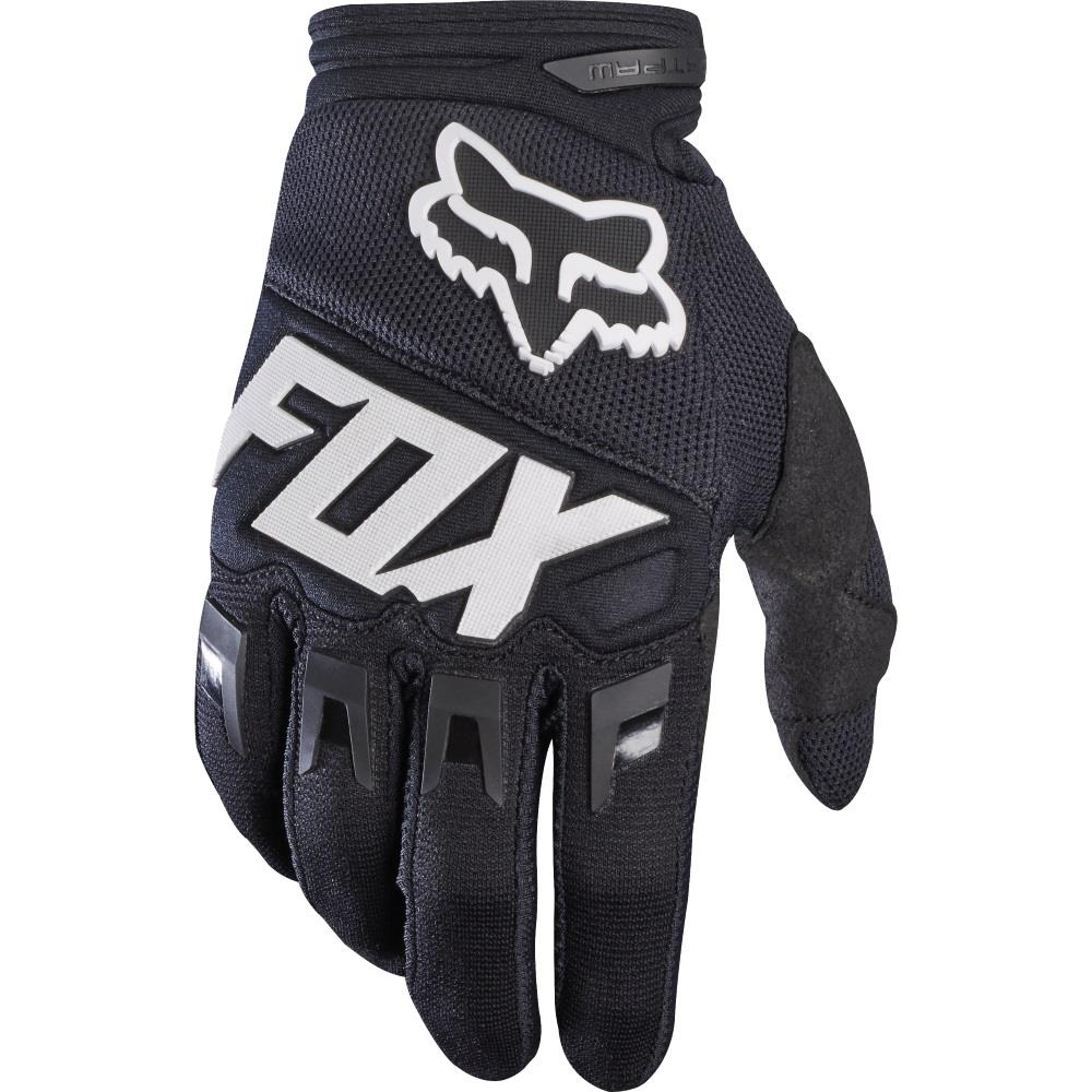 dirtpaw-3xl-black-race-glove-2017