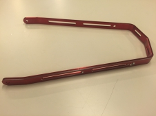 PUSH BAR KLS RED