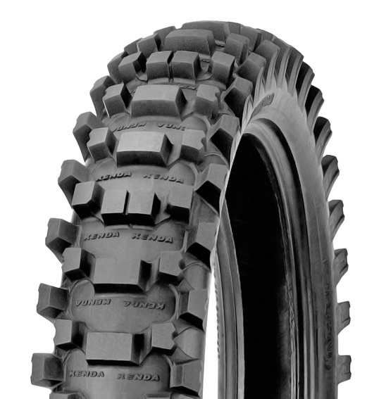 275 X 10 K771R INT/SOFT MX TYRE