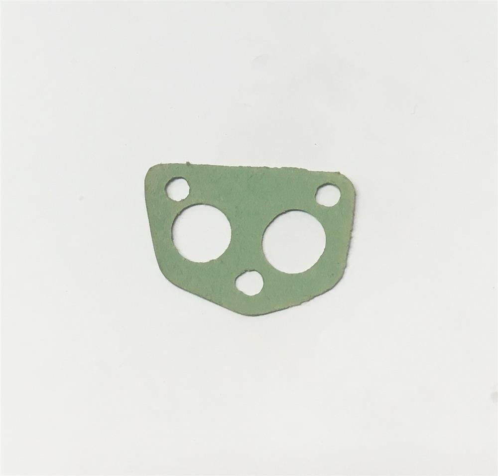 890 Oil Pump Side Lid Gasket