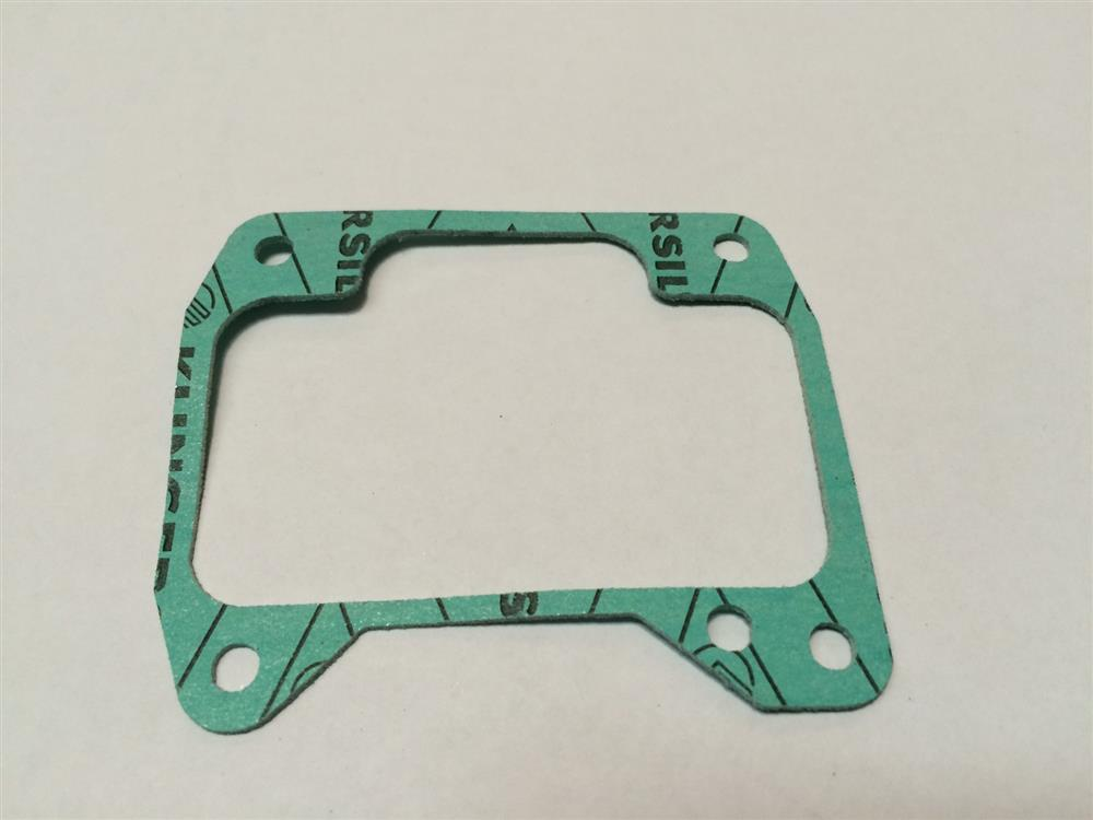 Gasket-Carb Bottom BLIXT KLS