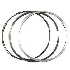 Piston Ring Set 85.5