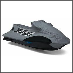 cover-jet-ski-sil---supercharged------------