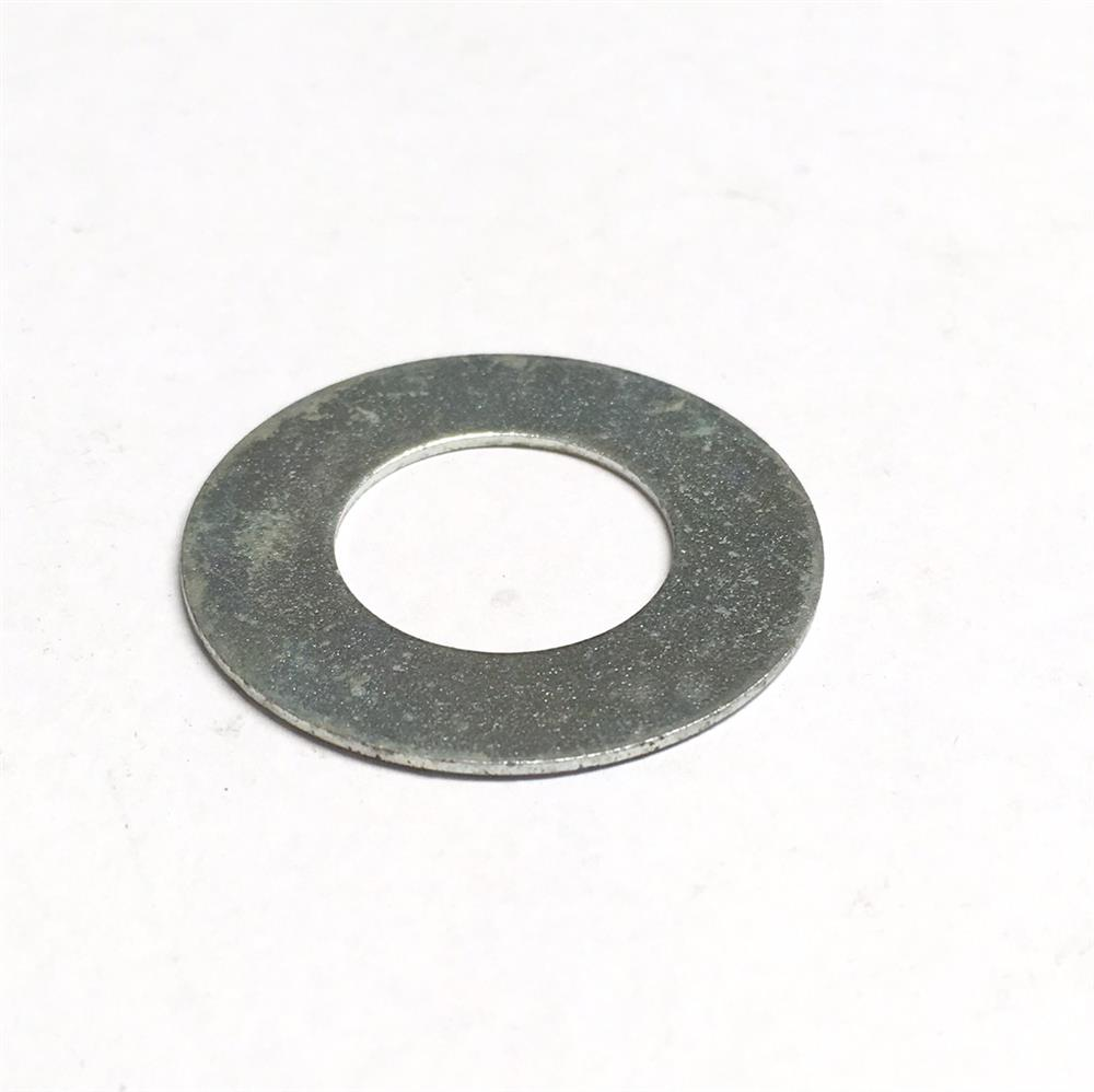 Spacer Washers