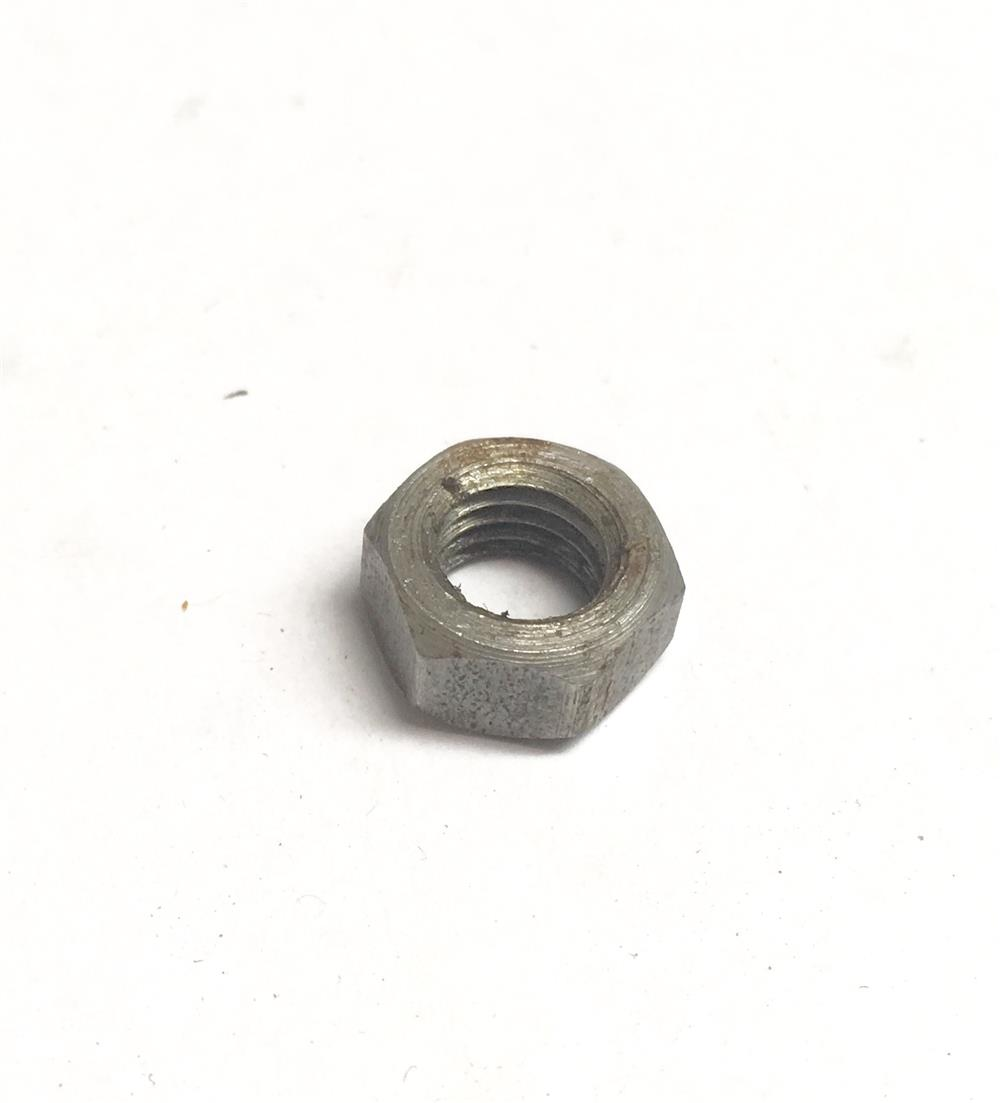 Nut M7 for Rocker Arm Adjuster 2 Valve 890