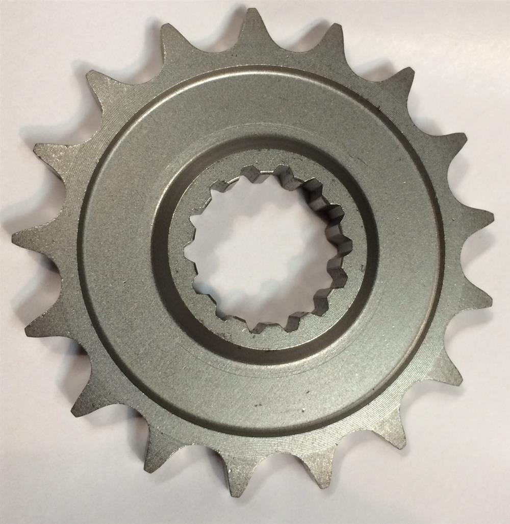Engine Sprocket GM 18t