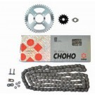 ct110-chain-and-sprocket-kit-