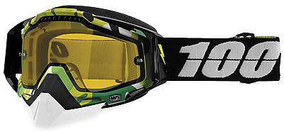 racecraft-moto-goggle-boot-camp